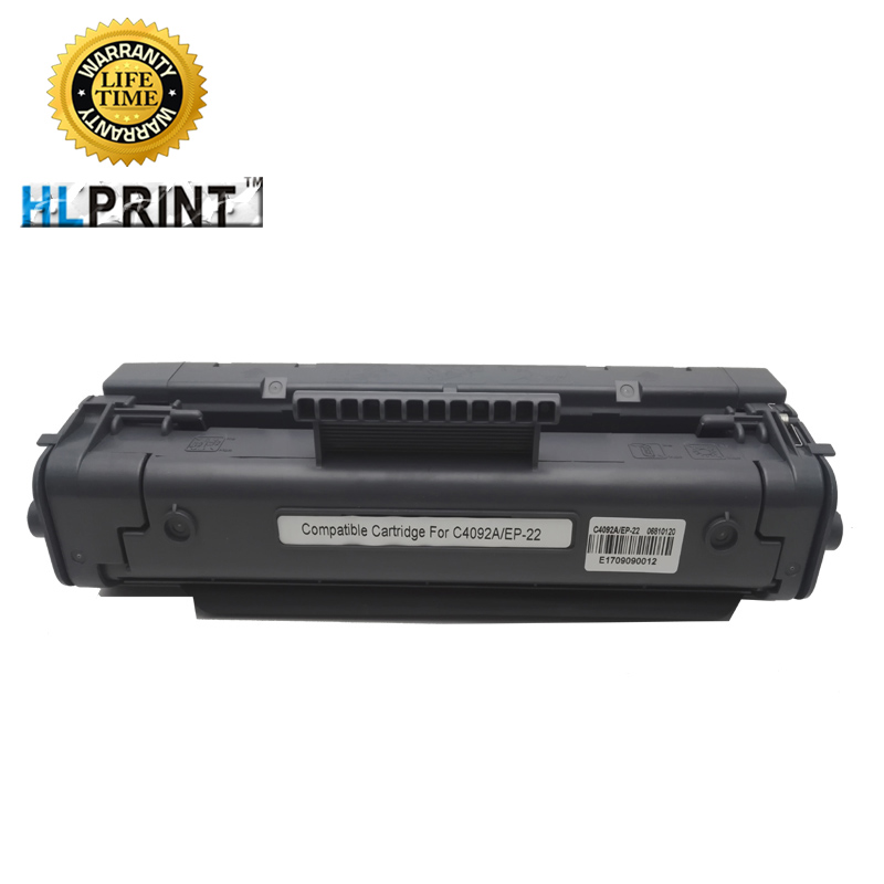 EP22 Toner Cartridge compatible for Canon LBP800 LBP810 Laser Shot LBP1110 LBP1120 printer 8 500 page high yield toner cartridge for dell b2360 b2360d b2360dn b3460dn b3465dn b3465dnf laser printer compatible 2 pack page 10