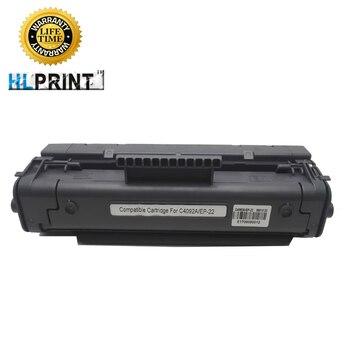EP22 Toner Cartridge compatible for Canon LBP800 LBP810 Laser Shot LBP1110 LBP1120 printer цена 2017