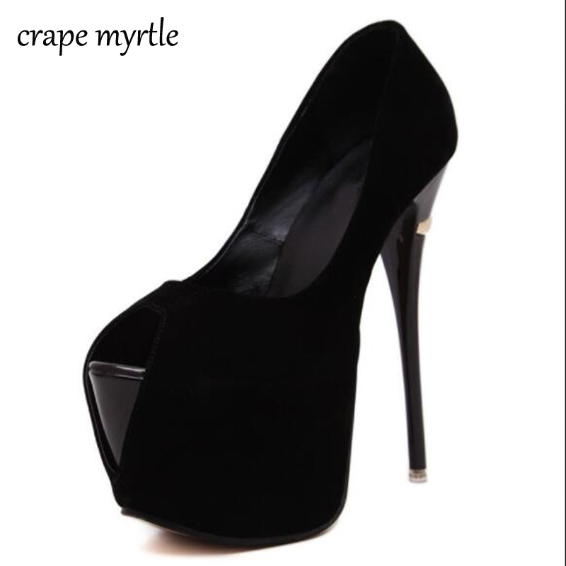 extrém magas sarkú piros esküvői cipő női platform sarkú cipő nő magas sarkú szivattyúk nők nyári party cipő női szivattyúk YMA84