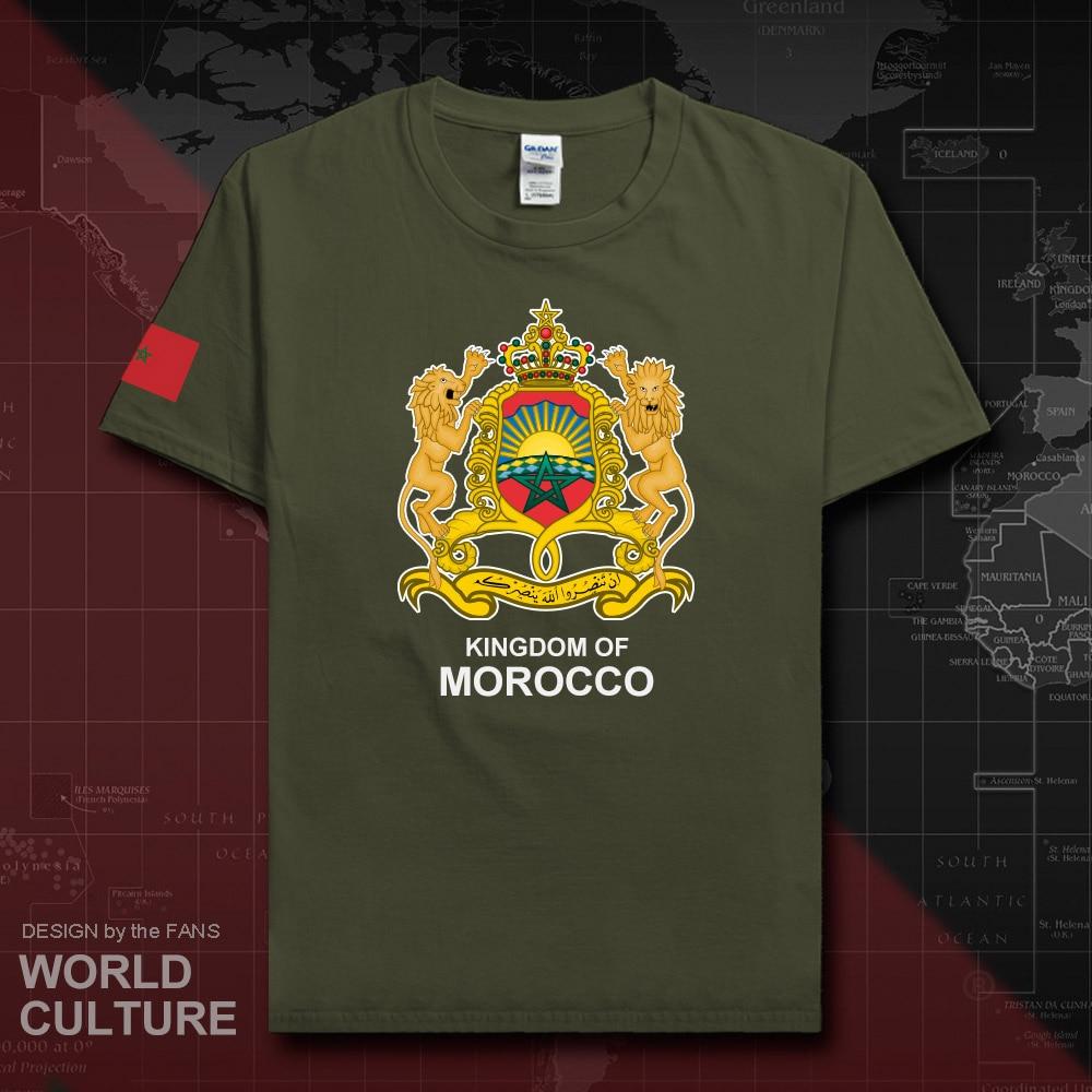 HNat_Morocco20_T01militarygreen