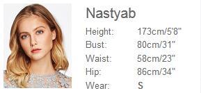 Nastyab-S