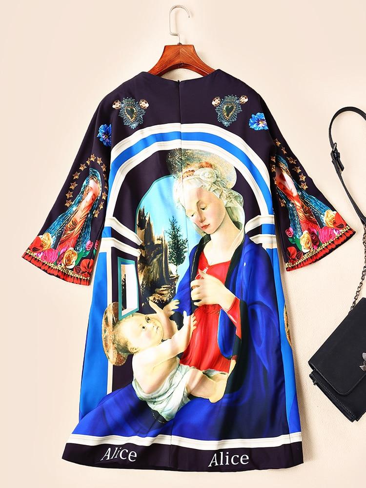 Party Berühmten Mode Frauen Qualität Stil Sommer Kleid Luxus Pah05197 Design Hohe Europäischen 2019 Neue T5Kul1Fc3J