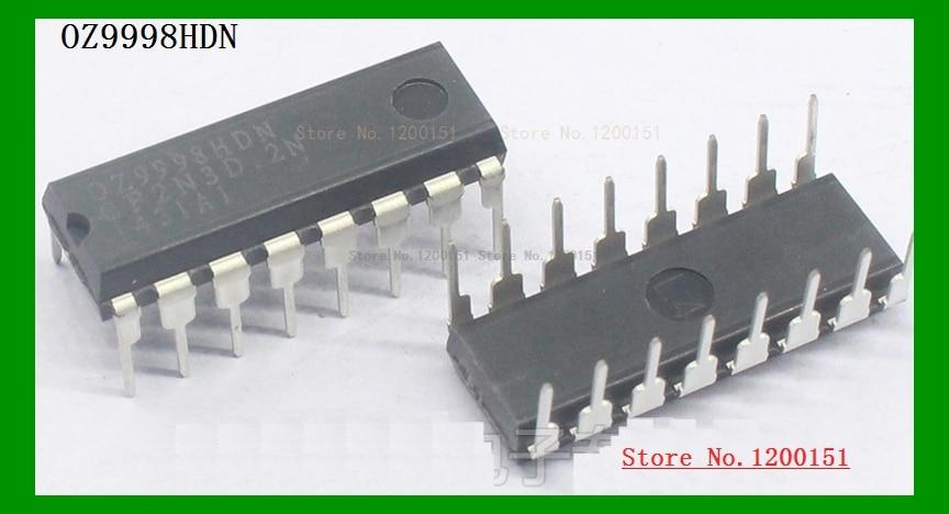 10PCS ZXTN08400BFFTA TRANS NPN MED PWR 400V SOT23F-3 ZXTN08400 8400 ZXTN08400B 0