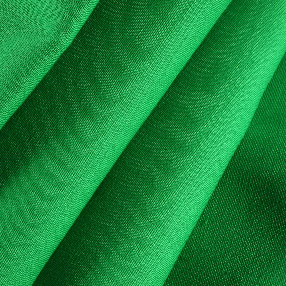 Neewer 3x3.6M Professional Photo Studio 100% Pure Cotton Green Muslin Collapsible Background Screen Muslin Backdrops For Sale