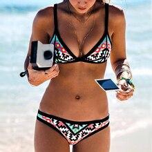 JABERAI Bikini 2019 Mujer Sexy Bikini Set Woman Swimsuit Swimwear Female Swimsuits Padded Bikinis Bather Swimming