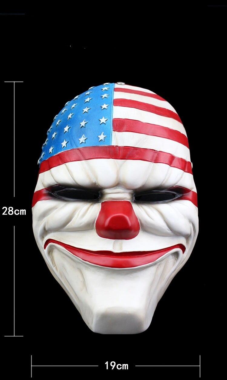 Brand-New-COOL-Halloween-Mask-Harvest-Day-2-Games-Resin-Flag-Mask.jpg