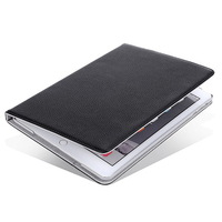 High Quality Thicker Anti Fall Foldable Smart Full Cover Protective Case For IPad Mini 1 2
