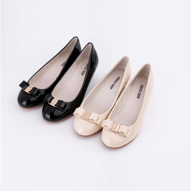 Womens Shoes Tucson