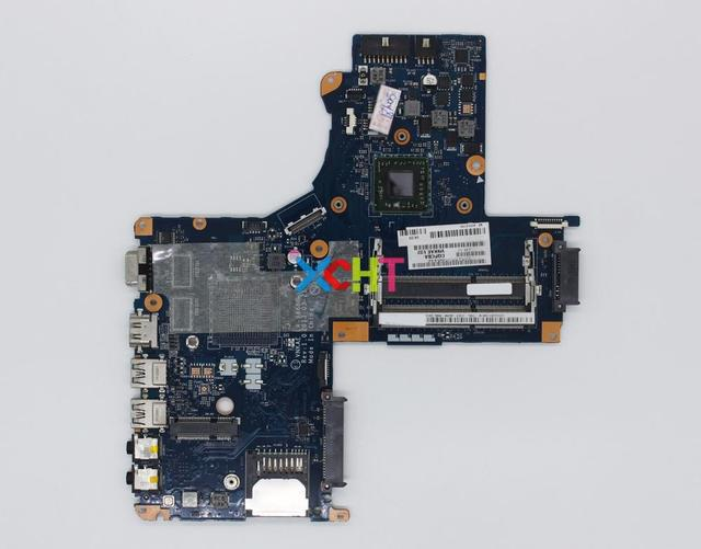 Für Toshiba Satellite S40DT S40DT A K000141350 VNKAE LA 9868P Laptop Motherboard Mainboard Getestet & Arbeiten Perfekt