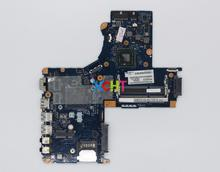 for Toshiba Satellite S40DT S40DT-A K000141350 VNKAE LA-9868P Laptop Motherboard Mainboard Tested & Working Perfect for toshiba l450 l450d l455 laptop motherboard gl40 ddr3 k000093580 la 5822p 100% tested