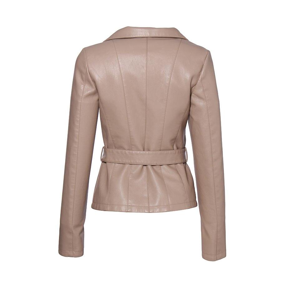 fashion leather jacket (1)