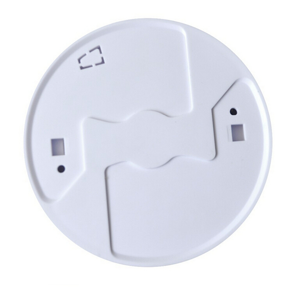 wireless smoke detector free shipping worldwide. Black Bedroom Furniture Sets. Home Design Ideas