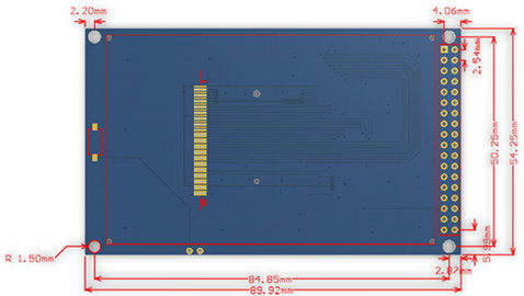 module size_.jpg