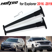 Cross-Bar Explorer Ford Roof-Rack Normal High-Cost-Performance Quality Oe-Style Is New-Arrival
