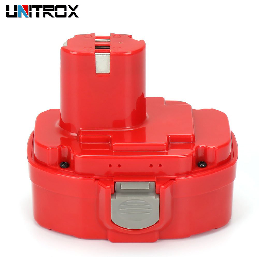 top 10 most popular kit battery 2 brands and get free shipping