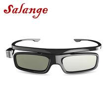 Achetez Glasses Prix Des Lots Petit 3d À Battery 5RLAj34