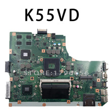 NEU! 60-n8dmb1700-c04 69n0m7m17c04 rev 3,1 für asus k55a k55vd motherboard u57a mit diskreten grafikkarte