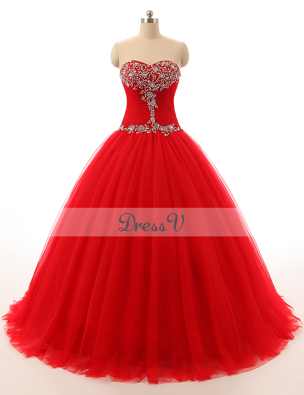 Cheap Dama Dresses For Quinceanera