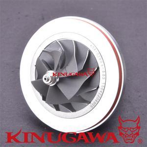 "Image 3 - Kinugawa Turbo Compressor Kit 3"" Anti Surge w/ TD05 16G Wheel and Convert Plate for Mitsubishi TD04 TD04H TD04HL TD04L"