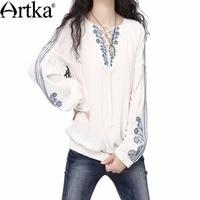 Artka Women S SA10048C 915