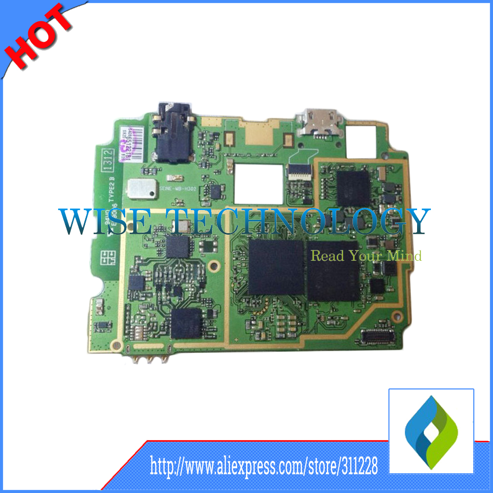 for lenovo S920 motherboard