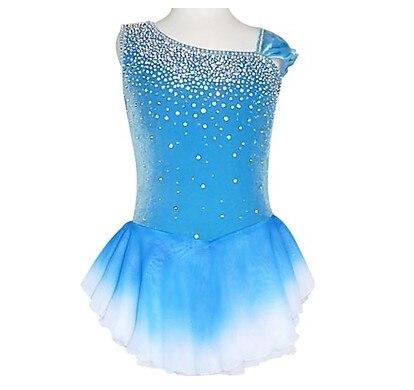 Formação de skate feminino vestido frete grátis feminino vestido de skate  alta qulity azul treinamento patinação vestido personaliza em de no  AliExpress.com ... 6f6d40045225