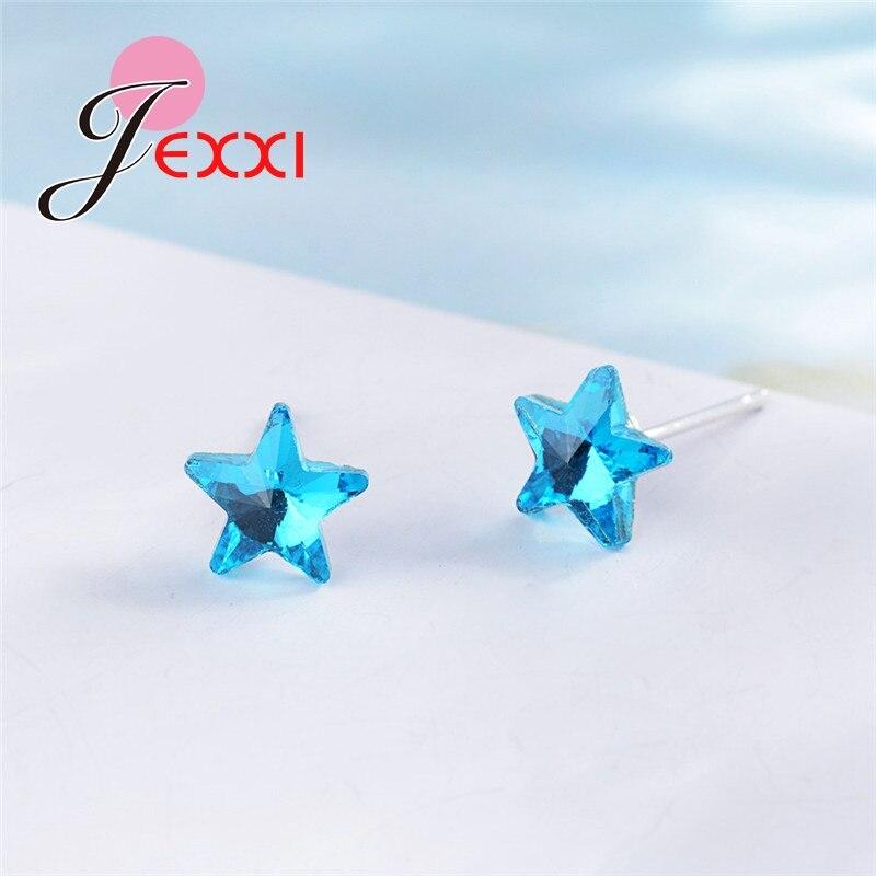 XED650 (3)