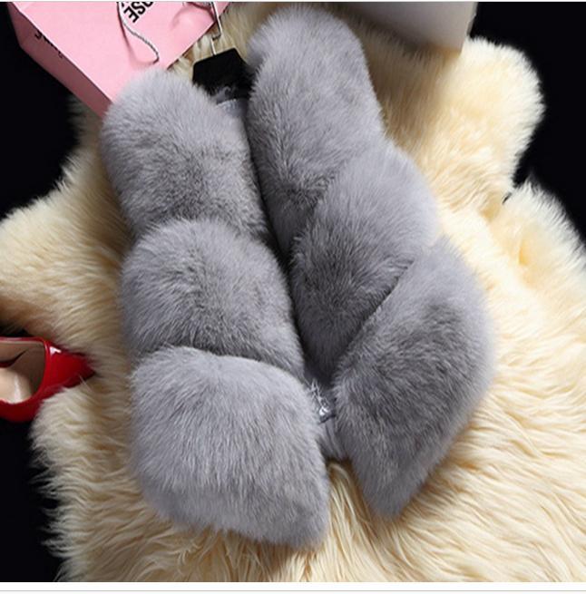 2019 Women 's jacket  Fashion Basic Jacket Lady Winter Coat Women Winter Coat Fur  basic jacket coats