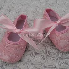 e57093fddc Galleria flower girl ballerina shoes all'Ingrosso - Acquista a Basso ...