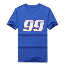 2017 JJ Watt J. J. Watt 99  new logo Houston Men's T-shirt Cool T Shirt Short Sleeve 10180015