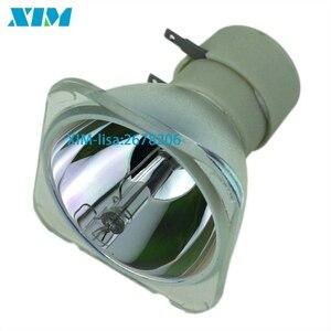 Image 3 - XIM UHP 190/160 W 0.8 cho Philips tương thích bóng đèn máy chiếu cho BenQ đối với Acer cho Optoma cho Infocus đối với NEC vv.