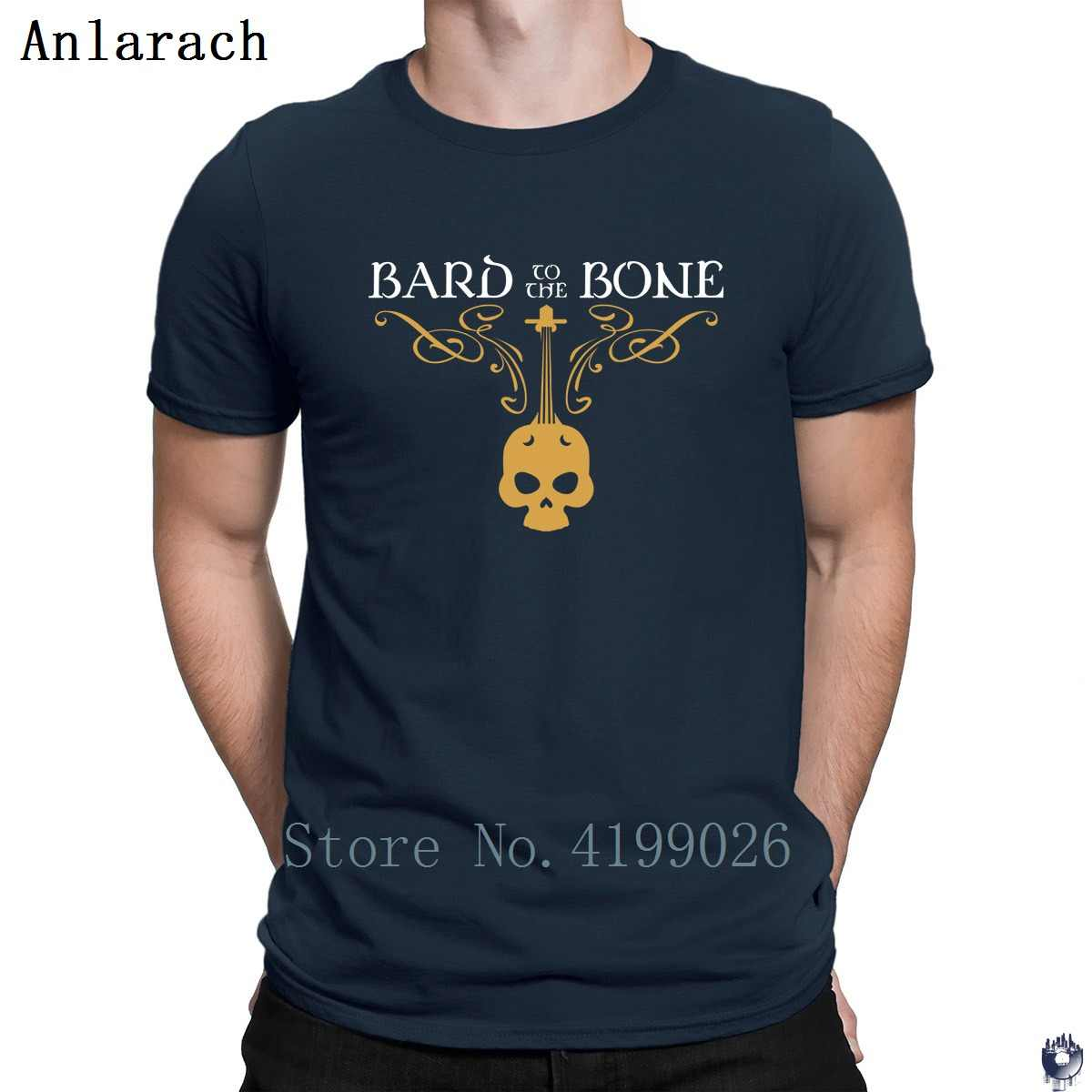 Detail Feedback Questions about Bard to the Bone Dungeons and