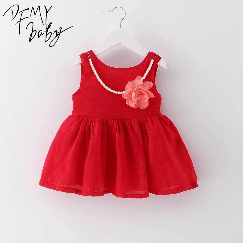 Compare Prices on Newborn Girl Summer Dress- Online Shopping/Buy ...