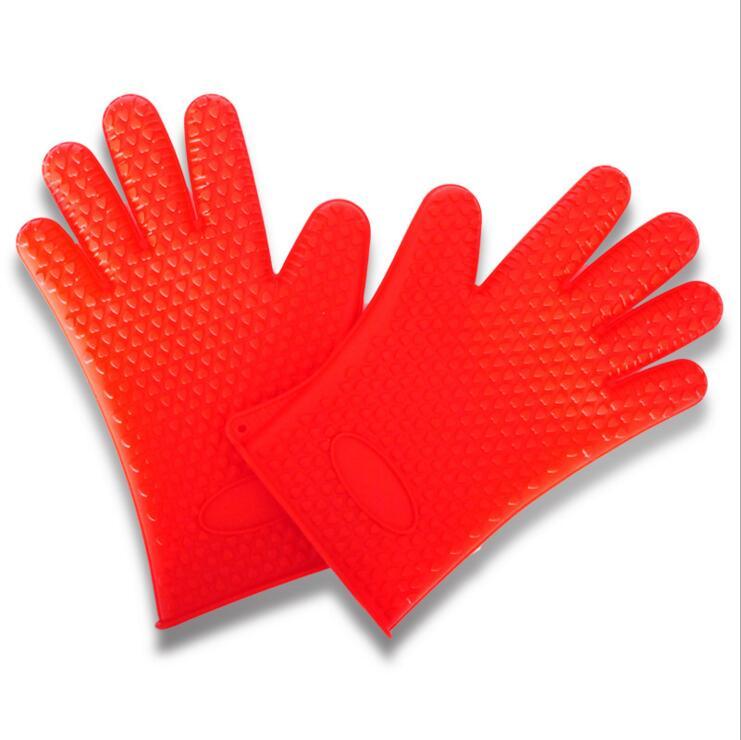 1пара силиконовые перчатки на алиэкспресс