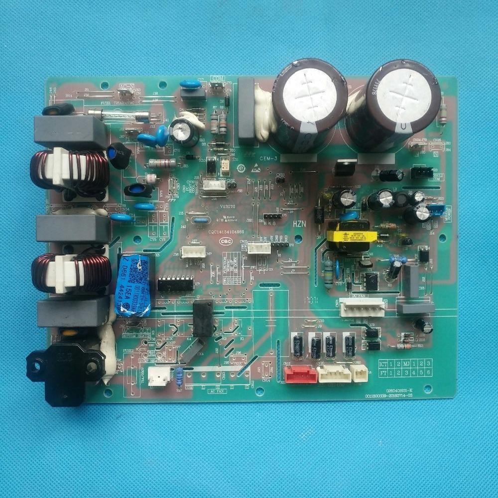 0011800339 0011800339AR 0011800339AZ 0011800339AS 0011800339BZ 0011800339AH 0011800339BC Good Working Tested