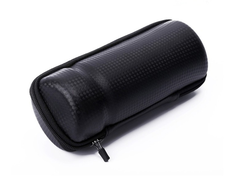 Cycling Bottle Cage Tool Bag Capsule