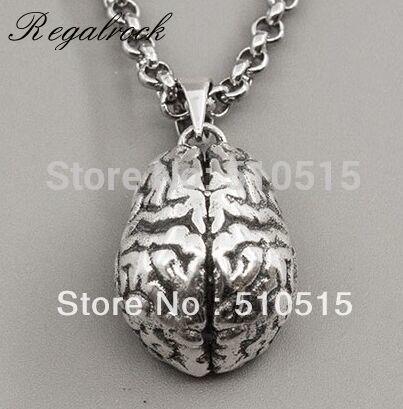 இRegalrock caliente anatómico Cerebrum humano rarezas cerebro ...