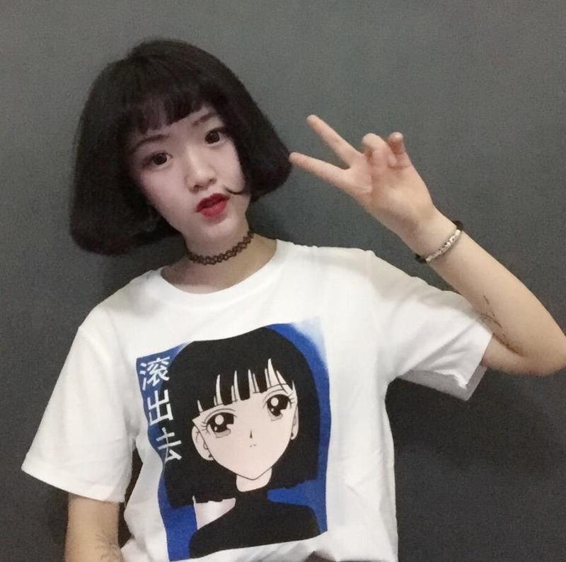японская одежда заказать на aliexpress