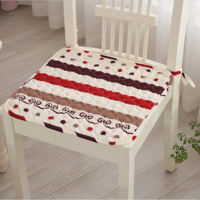 New Arrival Office Chair Pads,Dining Chair Cushions
