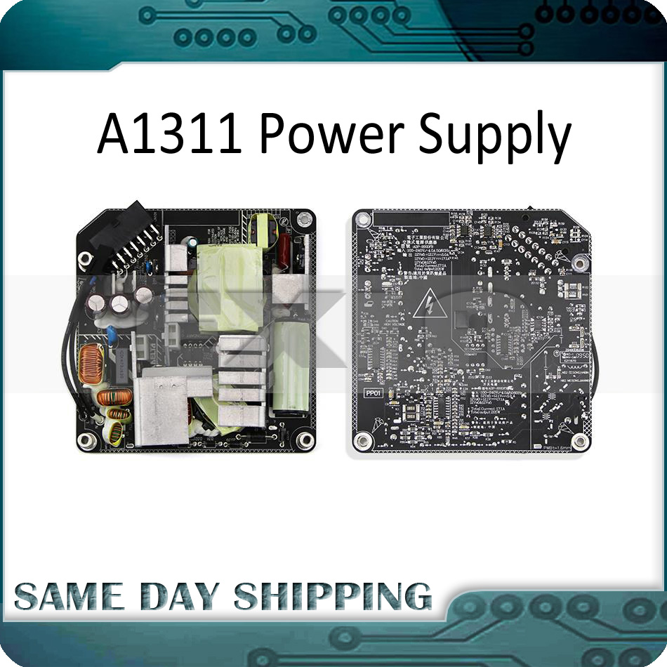 Brand New for iMac 21 5 A1311 OT8043 ADP 200DF B PSU Power Supply Board 205W