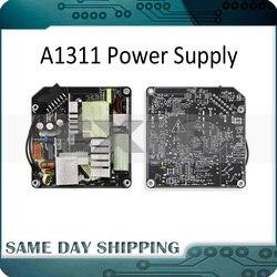 Абсолютно Новый Для iMac 21,5 A1311 OT8043 ADP-200DF БП Блок питания 205 Вт 614-0445 661-5299 614-0444 2009 2010 2011 год