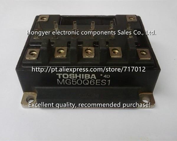 Free Shipping MG50Q6ES1 No New(Old components,Good quality) 1 mg 6 в н новгороде