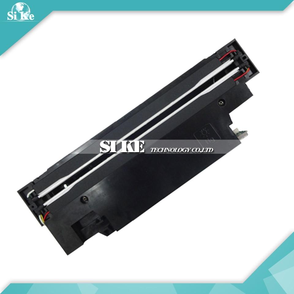 ФОТО 100% Original Scanning Head Unit For HP 3025 M3027 M3027MFP M3035 M3035MFP 3027 3035 MFP HP3025 Scan Kit Scanner Head On Sale