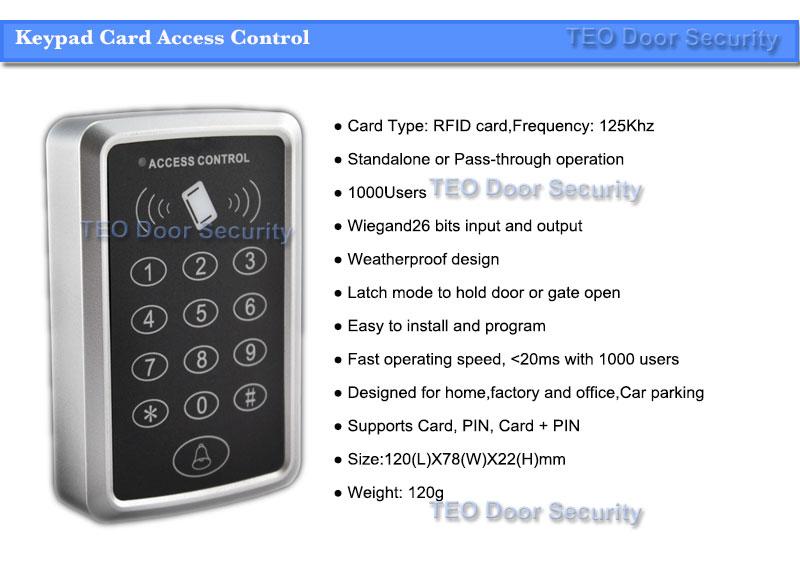 k1-access-controller
