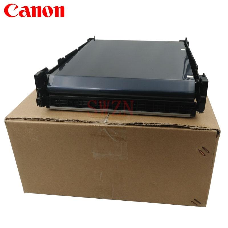 все цены на Intermediate Transfer Belt (ITB) Assembly Canon BP7200 LBP7660 MF726 MF729 MF8350 MF8380 MF8580 LBP5280 RM1-4852-000 онлайн