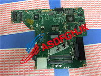 Stock d'origine pour MSI Ge70 CARTE MÈRE MS-175A1 MS-175A AVEC CPU 100% Test OK