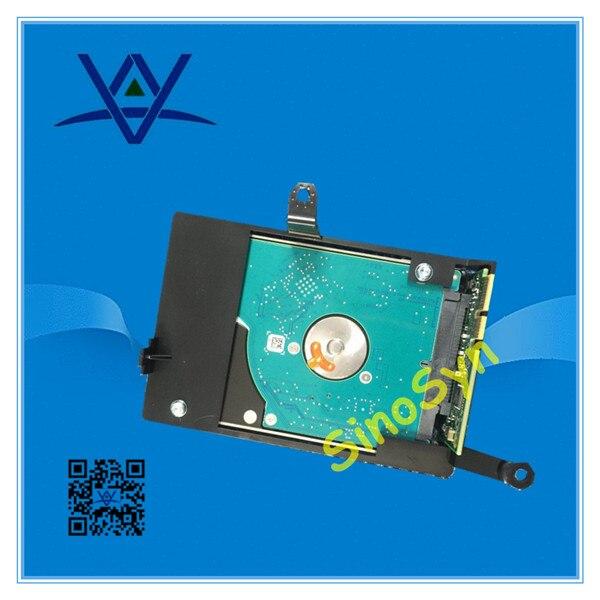 HP 586MFP 320G _