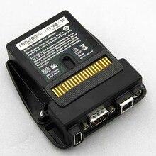 Новый 3.8 В 6000 мАч литий-ионный аккумулятор для Trimble TSC2 контроллер батареи