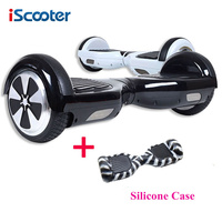 Wholesale Bag For Two Wheel Car Self Balancing Electric Scooter Bags Skateboard Smart Self Electronic Unicycle