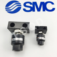 SMC Floating joint Pneumatic components JAL80 22 150 JAL80 20 150 JAL63 16 150 JAL63 18 150 JAL series connector